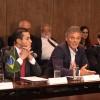 Argentina y Brasil buscan eliminar la doble imposición tributaria en servicios