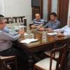 Entre Rios: Analizan alternativas para potenciar la competitividad en la producción citrícola
