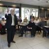 Las empresas mendocinas recibirán créditos del BICE por más de $ 700 millones
