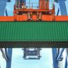 El gobierno reduce impuestos a la industria para exportar más valor agregado