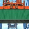 Decreto 523/2017 – Importación mercaderia temporaria