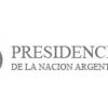 Nación invierte $ 1.000 millones en obras para la cuenca del Salado