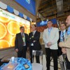 El gobierno brasileño confirmó la apertura de su mercado al citrus entrerriano
