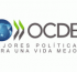 Banda ancha en la OCDE