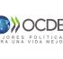Estados Unidos respaldará el ingreso de la Argentina a la OCDE