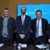 Defensa de la Competencia propone cambios regulatorios en los servicios de practicaje portuario para favorecer el comercio exterior