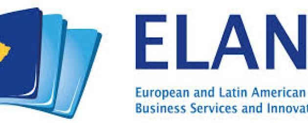 Se realizó encuentro para fomentar negocios entre empresas argentinas y europeas