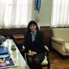 Entrevista a la Dra. Carolina Robiglio,  juez de la Cámara Nacional en lo Penal Económico
