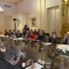 El Presidente se reunió con Merkel y empresarios alemanes