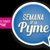 Con eventos y anuncios empezó la Semana PyME