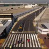 Nueva pista en el aeropuerto de Ezeiza y nueva conexión de todas sus terminales