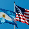 Hoja de ruta entre Argentina y Estados Unidos: 14° Comité Permanente Conjunto de Cooperación en Energía Nuclear 2017