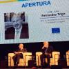 Uruguay se ubica como segundo receptor de inversiones de América del Sur y puerta de entrada del Mercosur