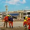 El Aeropuerto de Tucumán se renueva y estará cerrado hasta el 31 de agosto