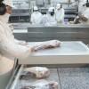 Partió el primer embarque de carne bovina argentina a Filipinas