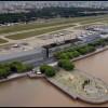 Las nuevas disposiciones sobre el Aeroparque Metropolitano – Dr. Manuel Alberto Gamboa
