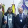 San Juan participó de un encuentro del Mercosur
