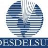 La empresa salteña Desdelsur anunció una inversión para incrementar su producción