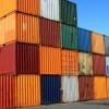 Instrucción 32/2017 (DI PNPA) – Nuevos lineamientos para el libramiento de mercadería bajo el régimen de garantía –