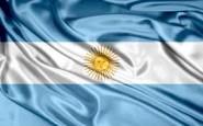 Argentina propuso a sus socios del Mercosur una reducción del Arancel Externo Común