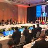 Cumbre de presidentes: Vázquez propuso en Mendoza seis medidas para revitalizar el Mercosur