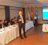 Uruguay XXI promueve la XI Cumbre Empresarial China-América Latina y el Caribe