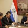 Paraguay: Misión empresarial viajará a la República de China