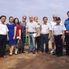 Oportunidades para maquinaria agrícola en el sudeste asiático