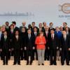Los presidentes Macri y Macron dialogaron para avanzar en un acuerdo Mercosur – UE