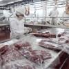 Alimentos nacionales ahora pueden adquirirse en China por internet