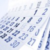 Plazos prescriptivos para infracciones aduaneras – Modificación – Proyecto de Ley – Dra. Ana Julia Gottifredi