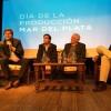 Mar del Plata: anuncios de inversiones para instalar fábricas, incrementar la producción y crear más empleo