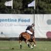 Se promocionaron alimentos argentinos en el mercado Europeo