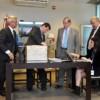 Santa Fe: Comienza plan de expansión del Aeropuerto Internacional de Rosario