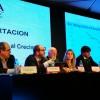 La secretaría de Comercio y el BICE promueven las exportaciones argentinas