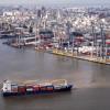 Uruguay: Exportaciones crecieron 6,3 % en los primeros siete meses de 2017