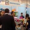Santa Fe: Se acompaña a 50 Pymes en la expocruz de Bolivia