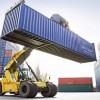Mendoza apunta a desarrollar negocios con Panamá y Honduras
