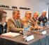 Estados Unidos habilitó ingreso de carne ovina con hueso de Uruguay