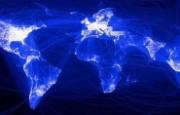 ¿El multilateralismo una solución en tiempos de crisis? – Lic. Sebastian Galindo Cantor (desde Colombia)
