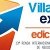 Doce empresas entrerrianas participan en la ronda de negocios Villa María Exporta 2017