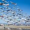 El impacto directo sobre la apertura del mercado Aerocomercial en el transito aereo – Dr Manuel Alberto Gamboa