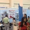 Apertura de negocios luego de la participación de Entre Ríos en la Expocruz
