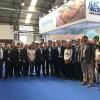 Argentina presente en el Congreso Internacional sobre Pesca y Cambio Climático