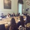 El potencial de Argentina para expandirse al mercado islámico con Halal