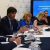 Acuerdo MERCOSUR – UE: Reyser se reunió en el Congreso con diputados y senadores