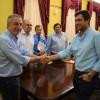 Misiones: Radicación de empresa líder en fabricación de motos eléctricas