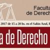 III Jornada de Derecho Aduanero UBA