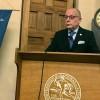 """Canciller Faurie: """"La Argentina apuesta al multilateralismo y a las relaciones bilaterales para lograr su desarrollo"""""""