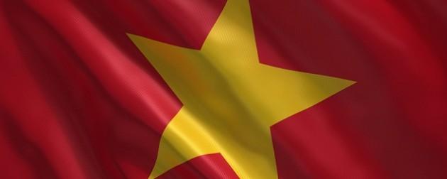 Próxima Misión Comercial Agroindustrial a Vietnam